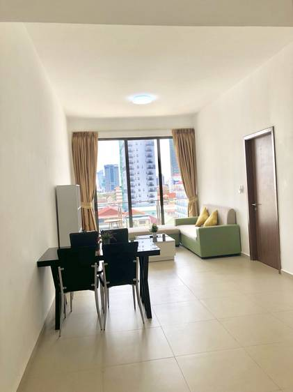 residential Apartment for sale in BKK 3 ID 94223 1