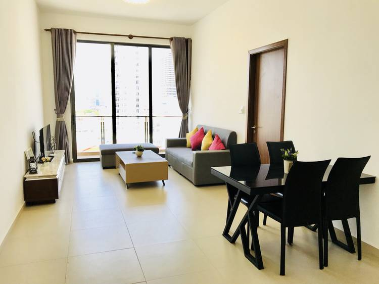 residential Apartment for sale in BKK 3 ID 70054 1