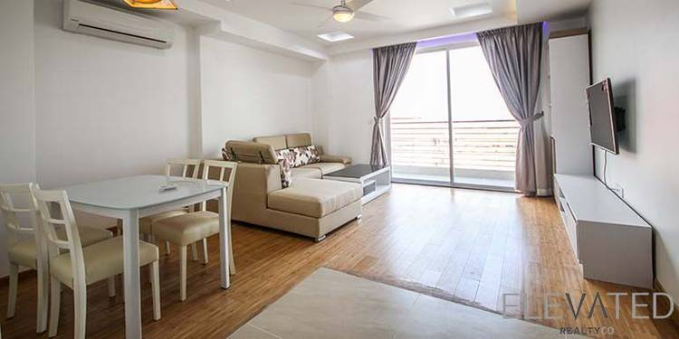 residential Apartment for sale & rent in BKK 1 ID 23362 1