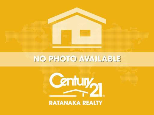land Residential for rent in Sen Sok ID 26067 1