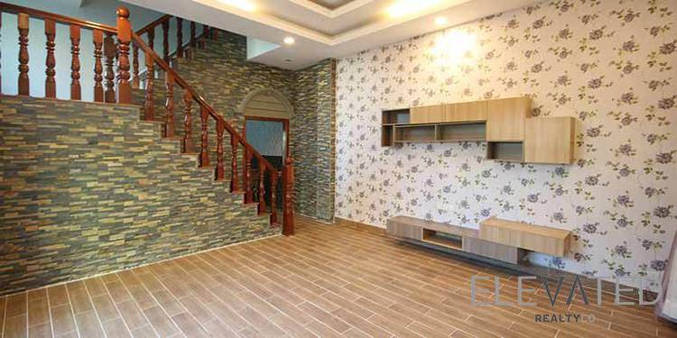 residential House for sale & rent in Phsar Daeum Thkov ID 23750 1