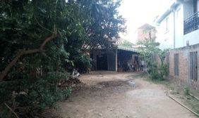 land Residential for sale in Svay Dankum ID 5594 1