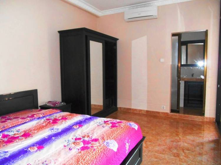 residential Apartment for sale & rent in Sangkat 4 ID 23097 1