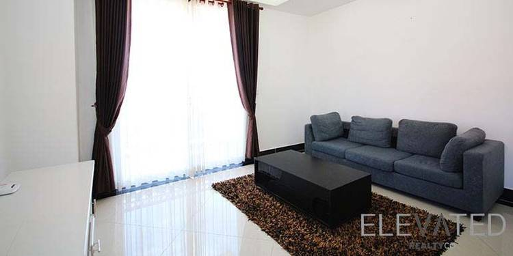 residential Apartment for sale & rent in Toul Tum Poung 1 ID 23626 1