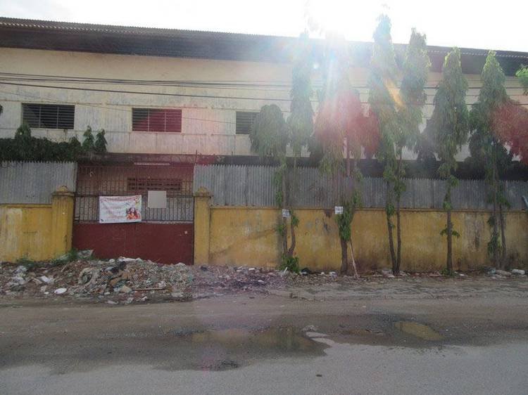 land Residential for sale in Boeung Kak 1 ID 16598 1