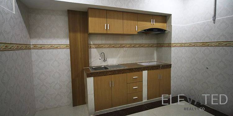 residential Apartment for sale & rent in Boeung Kak 2 ID 23800 1