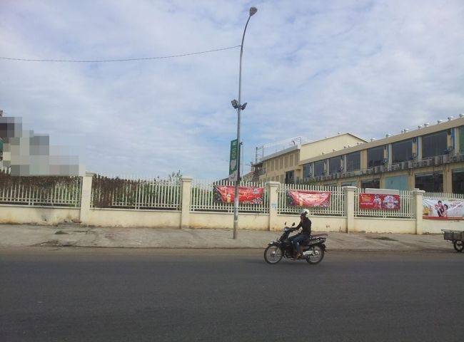 land Residential for sale in Tonle Bassak ID 7753 1