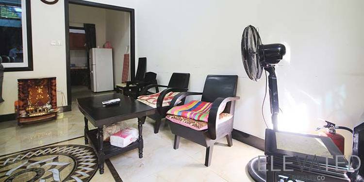 residential House for sale & rent in Tonle Bassac ID 23449 1