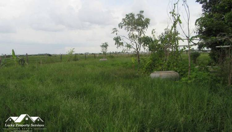 land Residential for sale in Khmuonh ID 4941 1