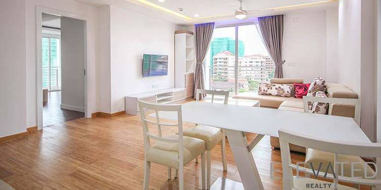 residential Apartment for sale & rent in BKK 1 ID 23695 1