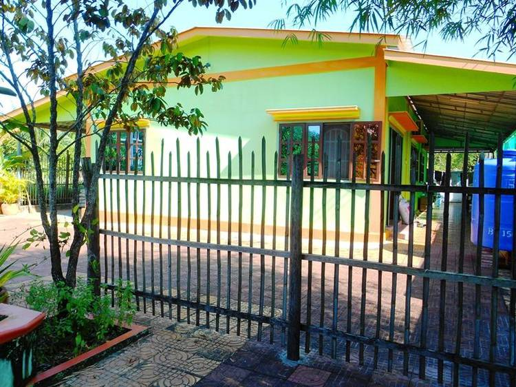 residential House for sale & rent in Sangkat 4 ID 23113 1