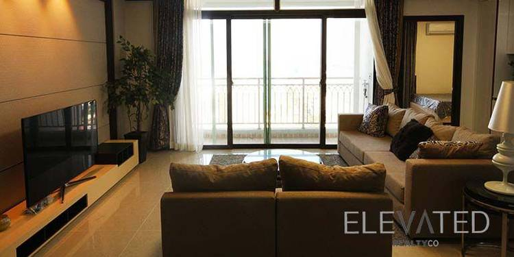 residential Apartment for sale & rent in BKK 1 ID 23698 1
