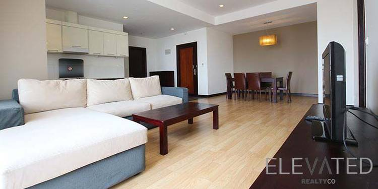residential Apartment for sale & rent in Tonle Bassac ID 23343 1