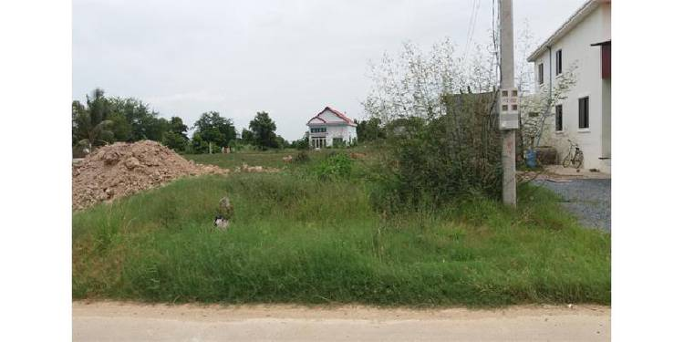 land Residential for rent in Dangkao ID 28142 1