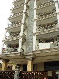 residential Apartment for rent in Toul Tum Poung 1 ID 4328 1
