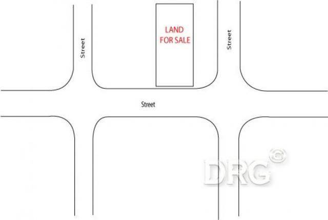 land Residential for rent in Boeung Kak 2 ID 36425 1