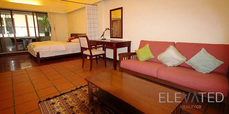 residential Apartment for sale & rent in Mittapheap ID 23765 1