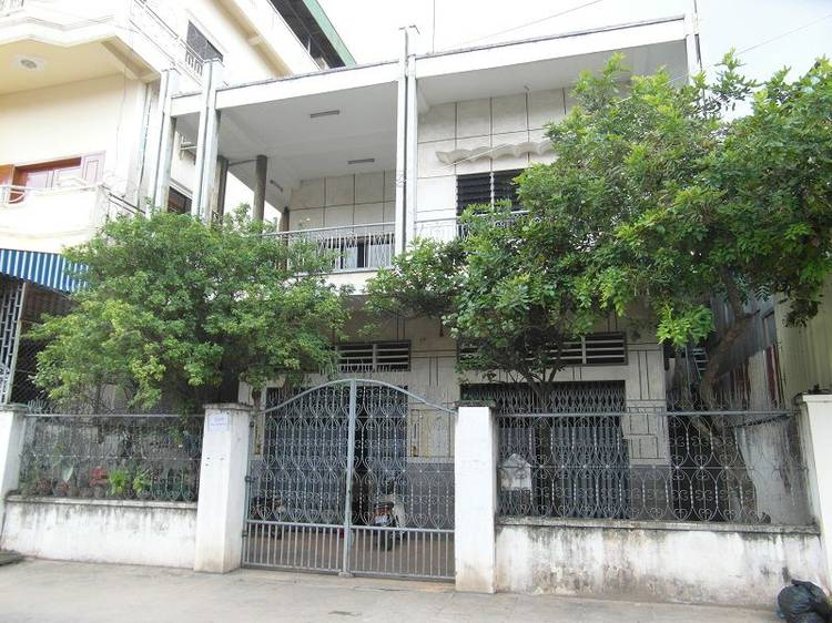 residential House for sale in Toul Svay Prey 2 ID 4502 1
