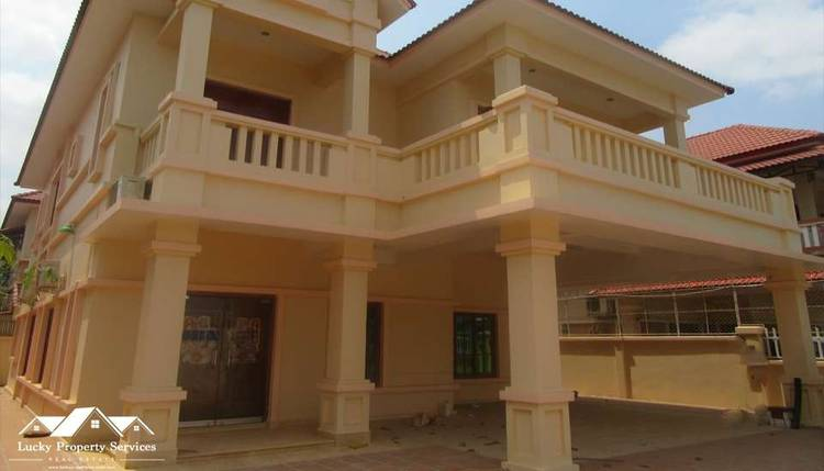 residential Villa for sale in Phnom Penh Thmey ID 10031 1