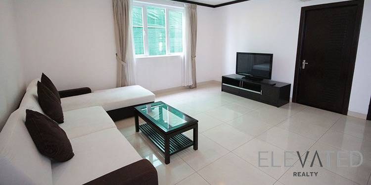 residential Apartment for sale in BKK 1 ID 23723 1