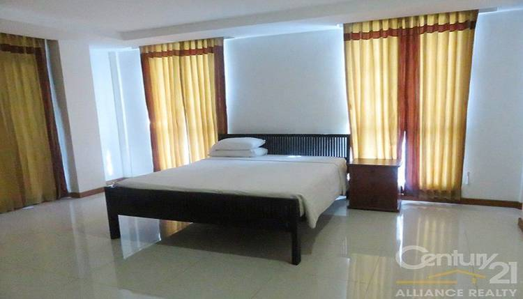 residential Apartment for sale & rent in Phsar Thmei III ID 2355 1