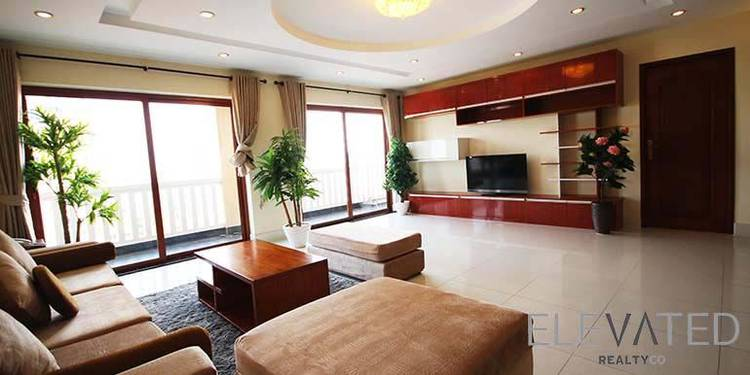 residential Apartment for sale & rent in BKK 1 ID 23354 1