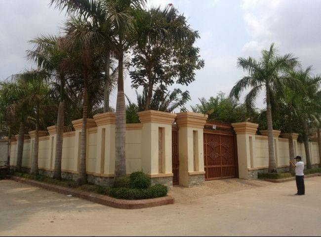 land Residential for sale in Phnom Penh Thmey ID 17003 1