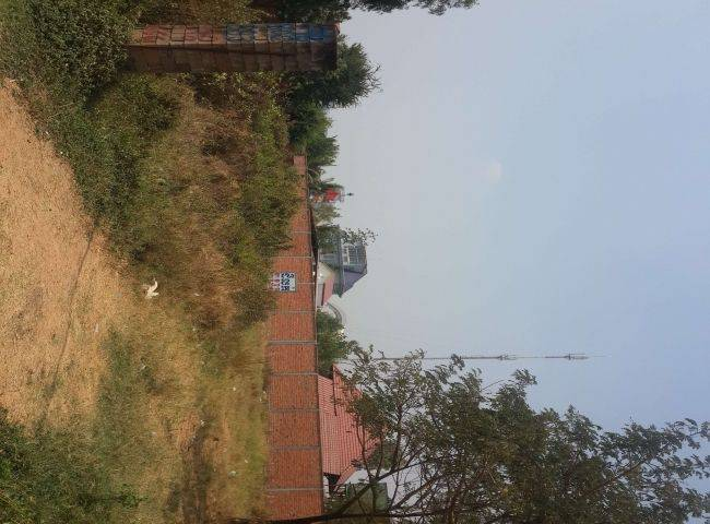 land Residential for rent in Phnom Penh Thmey ID 44230 1