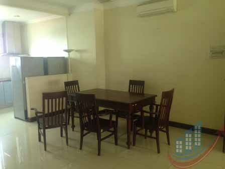 residential Apartment for sale & rent in BKK 1 ID 11119 1