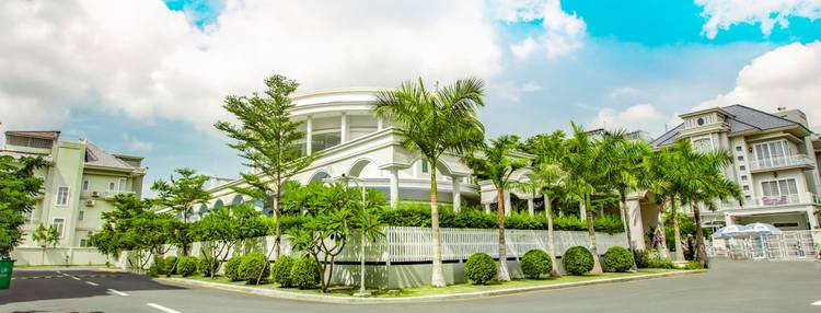 Orkide Villa : The Grand for sale in Tuek Thla ID 59644 1