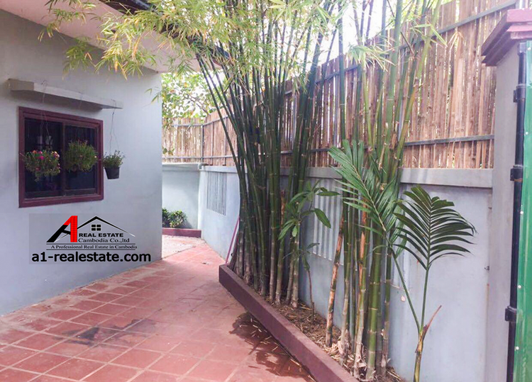 residential House1 for sale & rent2 ក្នុង Siem Reab3 ID 870044 1