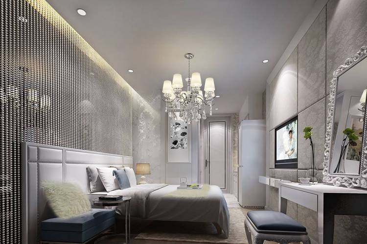 residential Condo for sale in Tonle Bassac ID 62478 1