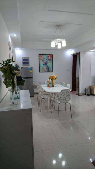 residential Condo for sale in BKK 1 ID 101558 1