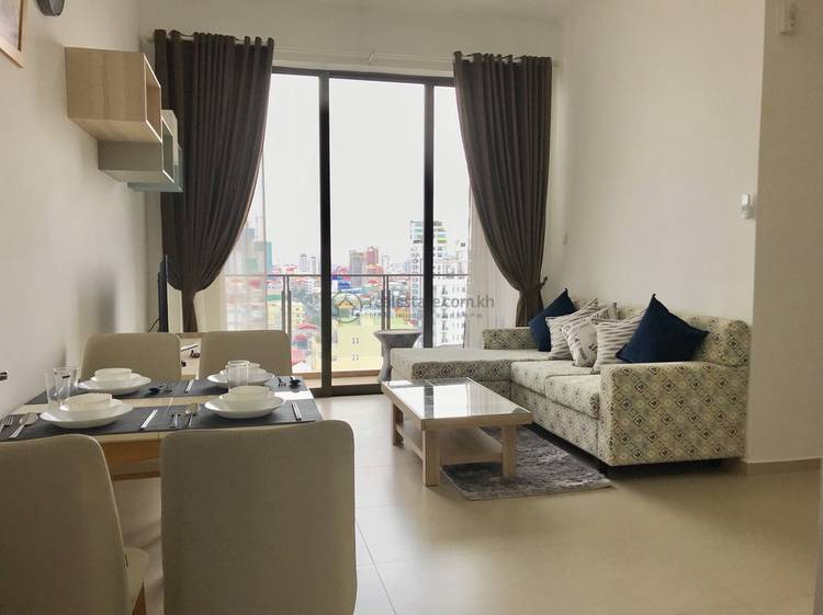 residential Apartment for sale in BKK 3 ID 95209 1