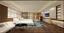 Seaside Resort Apartment
