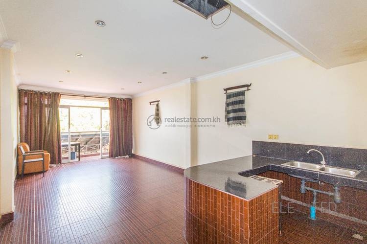 residential Retreat for rent in Phsar Thmei I ID 98882 1