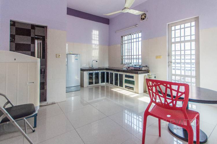 residential Retreat for rent in BKK 3 ID 100112 1