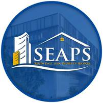 SEAPS: South East Asia Property Services undefined