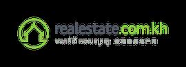 Pheara Real Estate Cambodia undefined