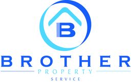 Brother Property Service undefined