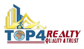 Top4realty undefined