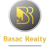 Basac Realty undefined