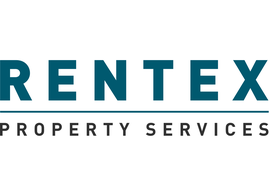 Rentex Property Services undefined
