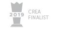 https://images.realestate.com.kh/awards/2019-12/finalist-2019-120x60_Kq7d6HB.jpg