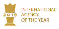 https://images.realestate.com.kh/awards/2019-12/international-agency-oftheyear-2019-120x60.png