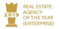https://images.realestate.com.kh/awards/2019-12/realestate-agency-oftheyear-enterprise-2019-120x60_UZv0pYt.png