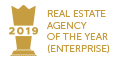 https://images.realestate.com.kh/awards/2019-12/realestate-agency-oftheyear-enterprise-2019-120x60_W4SfZaO.png