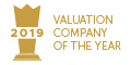 https://images.realestate.com.kh/awards/2019-12/valuation-company-oftheyear-2019-120x60_COv93TU.png