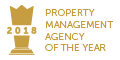 https://images.realestate.com.kh/awards/2020-01/property-management-agency-oftheyear-2018-120x60.png