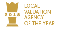 https://images.realestate.com.kh/awards/local-valuation-agency-oftheyear-2018-120x60.png